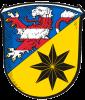Wappen Kreis Waldeck-Frankenberg