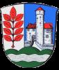 Wappen Kreis Werra-Meissner