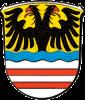 Wappen Kreis Wetterau