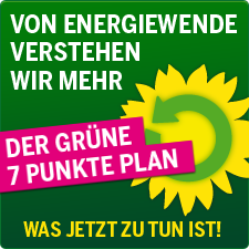 http://gruenlink.de/dmg