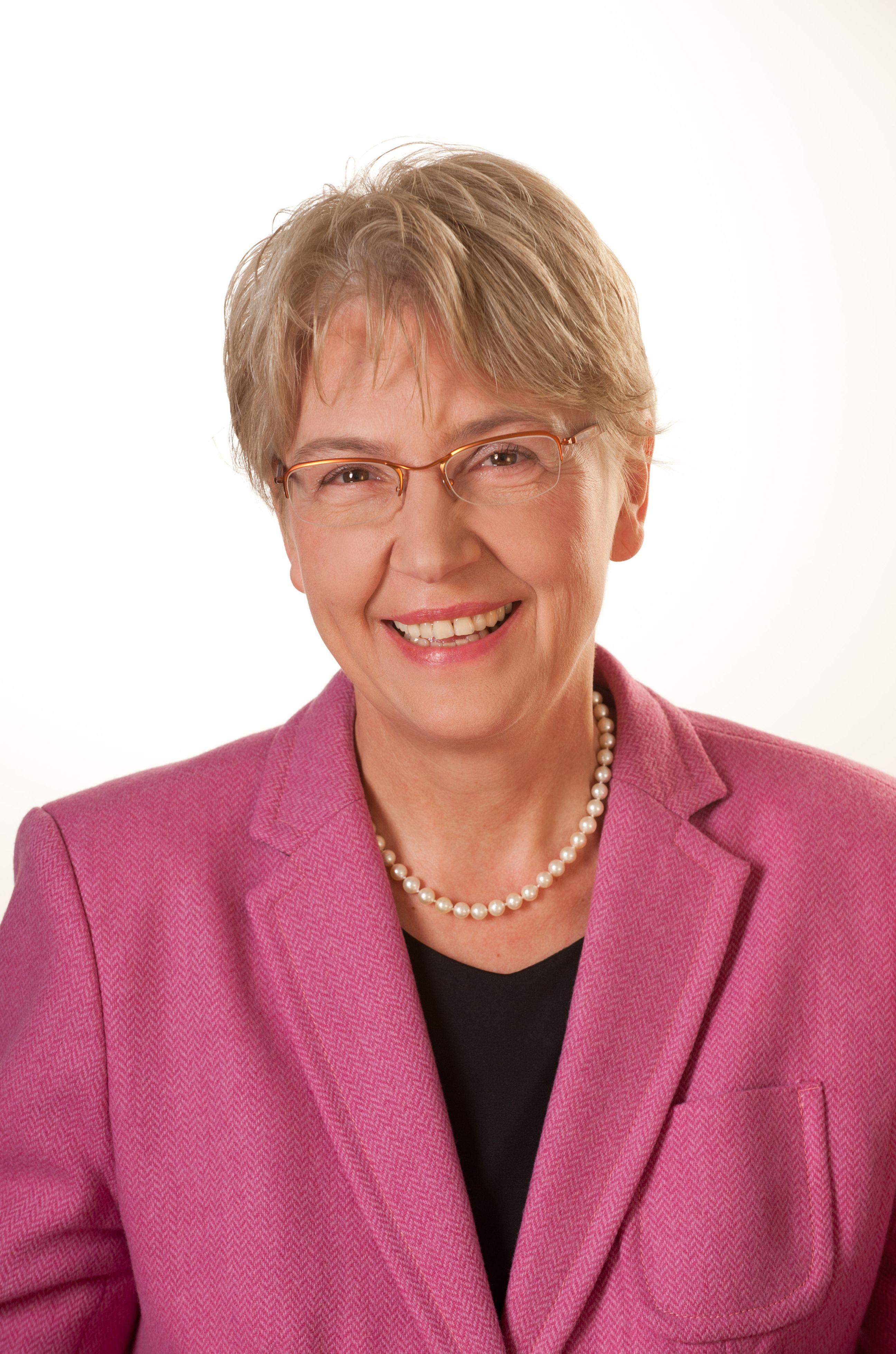 Gerda Weigel-Greilich