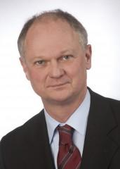 Horst Burghardt