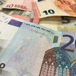Hintergrund Landesfinanzrat