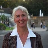 Brigitta Nell-Düvel