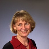 Karin Schnick