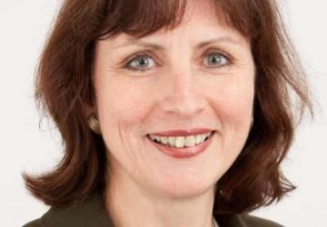 Brigitte Lindscheid