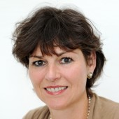 Anne Janz