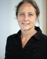 Barbara Akdeniz