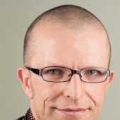 Stefan Majer