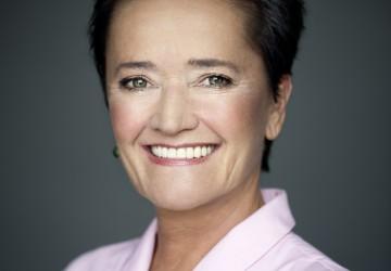 Rosemarie Heilig