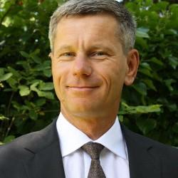 Andreas Kowol