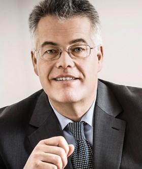 Stefan Löbig