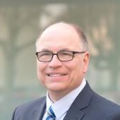 Albrecht Kündiger