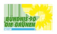 Logo-Hessen-grün-weiß-klein-png