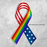 """""""We stand with Orlando"""""""
