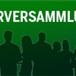Headerbild: Landesmitgliederversammlung