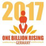 FB-2017-Germany-300x300