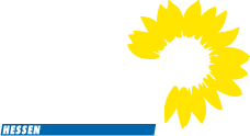 logo grünehessen