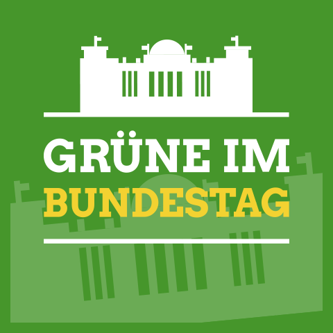 bundestagsfraktion_neu