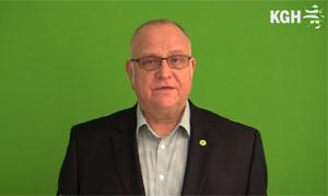 Haushaltsentwurf 2015 youtube Vorschau