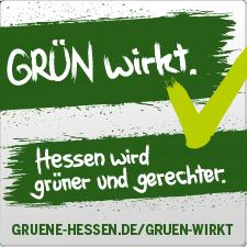 Banner_GRÜN-wirkt-neu-225x225
