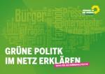 Gruene-Politik-im-Netz-erklaeren