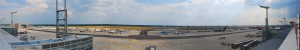 Headerbild Flughafen Frankfurt