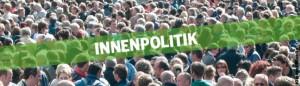 Header Innenpolitik