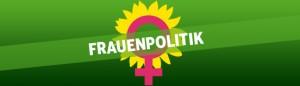 Header Frauenpolitik
