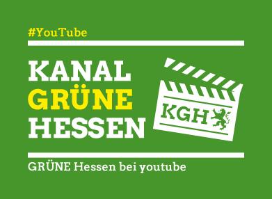 KGH-youtube