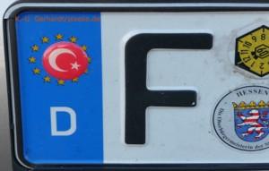 Kennzeichen-470