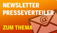 Themenverteiler und Newsletter der Fraktion