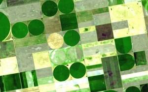 Landwirtschaft, Bewässerung gemeinfrei