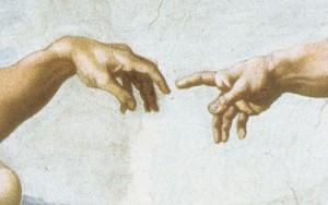 Michelangelo-480