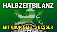 Halbzeitbilanz der Landtagsfraktion