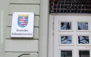 1Hessisches_Kultusministerium