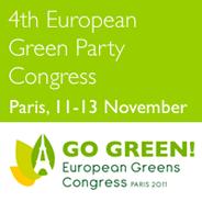 EGP Kongress 11-13 November in Paris