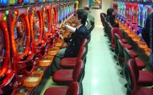 Spielhalle-groß