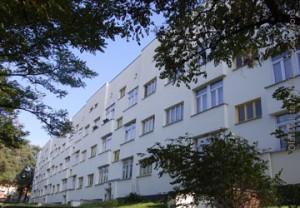 Wohnblock, Wohnungspolitik, Wirtschaftspolitik