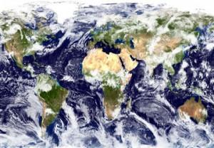 Land_ocean, Klimapolitik