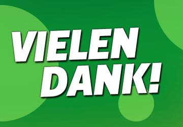 http://www.gruene-hessen.de/wp-content/uploads/2013/09/Dank-NiC.png