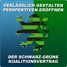 KoaVertrag-Banner