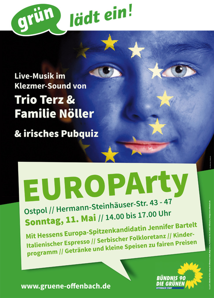 140511_Europarty_OF
