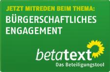 Grafik-betatext-gruene-hessen