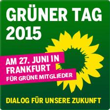 Banner-Grüner-Tag