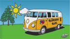 Video-Bürgerbusse-Vorschau