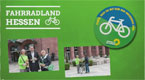 Video-Fahrradland-Vorschau