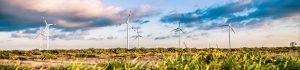 Thema: Energie und Klimaschutz