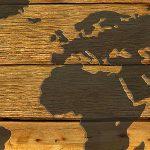Thema: Frieden und Internationales