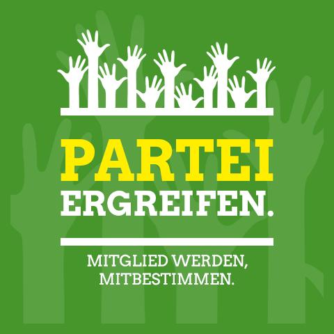 banner-mitglied-1